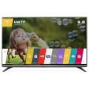 Телевизор LG 43LF590V