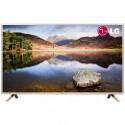 Телевизор LG 50LF5610