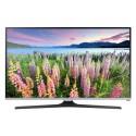 Телевизор Samsung UE50J5100