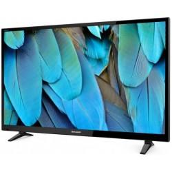 LED Телевизор Sharp LC-32CHE4040E