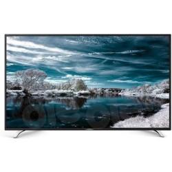 Телевизор Sharp LC-43CFE5222