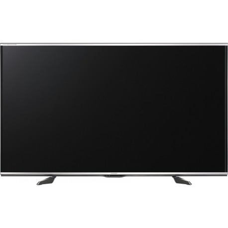 4k ULTRA HD Smart Телевизор Sharp LC-60UQ10E