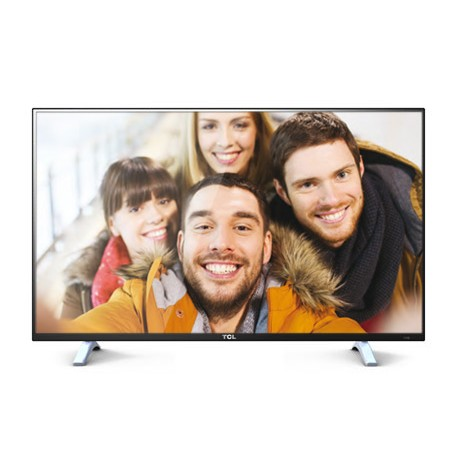 Телевизор Thomson (TCL) H32B3803