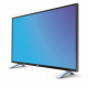 Телевизор Thomson (TCL) H32B3803_209