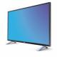 Телевизор Thomson (TCL) F40B3803_215