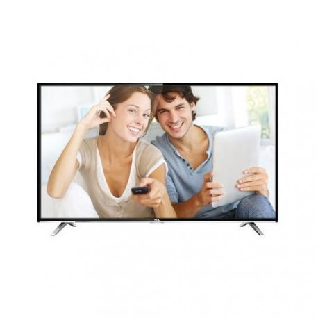 Телевизор Thomson (TCL) F50S4805