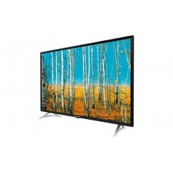 Телевизор Thomson 55FA3203