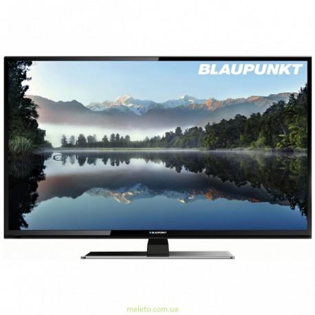 Телевизор Blaupunkt BLA-32/148I