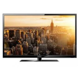 Телевизор Blaupunkt BLA-32/147I