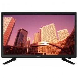 Телевизор Manta LED2403
