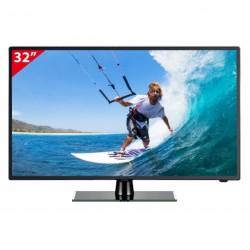 Телевизор Manta LED3203