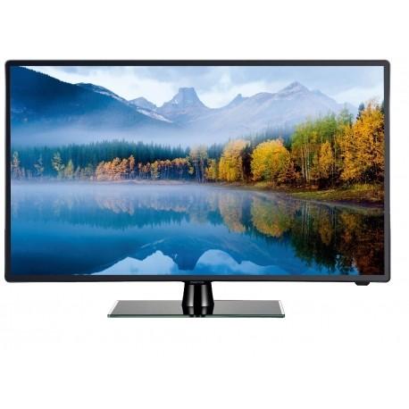 HD Телевизор Manta LED3204