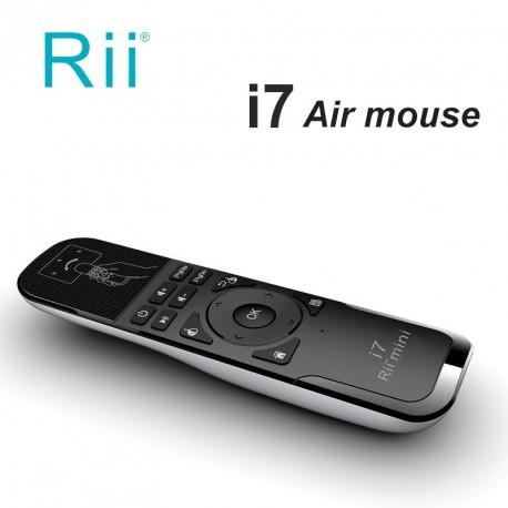Rii I7 Пульт Fly mouse с гироскопом