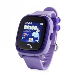 GW400S - Водонепроницаемые детские Smart Baby Watch Q300S с GPS трекером