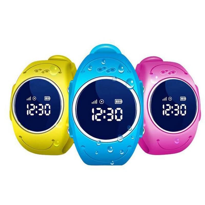 Смарт часы для детей с функцией телефона на алиэкспресс