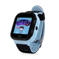 GW500S  Детские смарт часы с GPS - Smart Baby Watch Q150 s