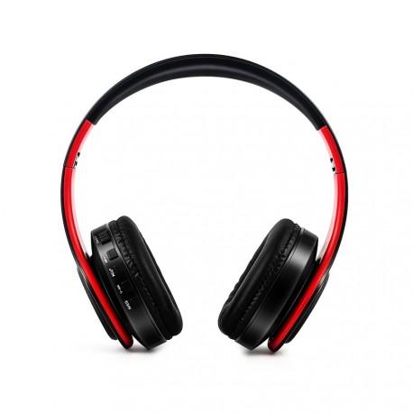Беспроводные наушники Vontar HiFi Bluetooth