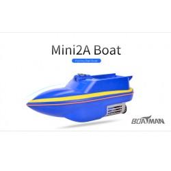 Кораблик для рыбалки BOATMAN Mini 2A