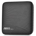 MECOOL M8S PRO L ATV  3/16 Android 7.1 - Андроид ТВ Приставка
