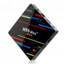 Андроид ТВ приставка H96 MAX Plus 4/64 TV Box
