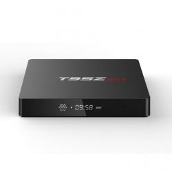 Смарт приставка T95Z MAX 3/32 GB S912 Андроид ТВ 4K