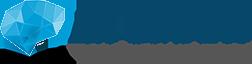 presta-shop-logo-1449746111.jpg (252×64)